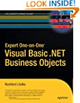 Expert One-on-One Visual Basic .NET B...