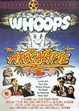 Whoops Apocalypse [DVD]