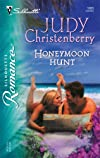Honeymoon Hunt (Silhouette Romance)