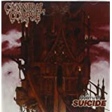 Gallery Of Suicidepar Cannibal Corpse