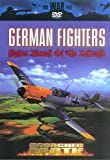 echange, troc Warfile - Scorched Earth: German Fighters 1939 - 1945 [Import anglais]