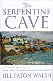The Serpentine Cave (031216999X) by Jill Paton Walsh