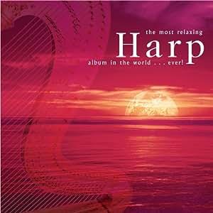 Harp Album in World...Ever!