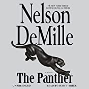 The Panther | [Nelson DeMille]