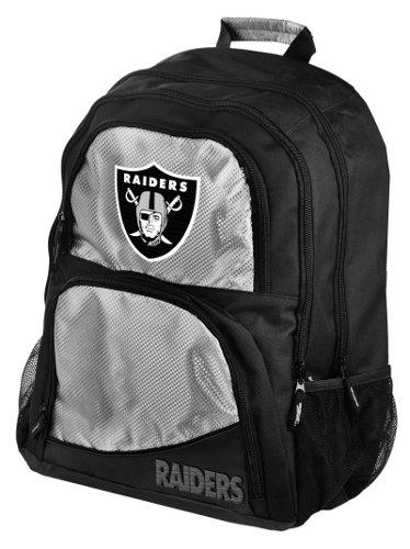 Raiders Day Pack, Oakland Raiders Day Pack, Raiders Day Packs ...