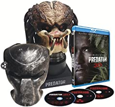 Predator [Édition Limitée]