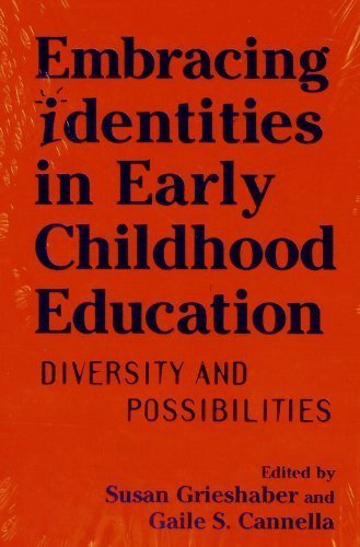 linguistic diversity in early childhood education essay Childhood setting and home and include families and whānau in the early childhood centre's curriculum and assessment (ministry of education, 2005) statistics show that the enrolment of children from culturally diverse backgrounds in early childhood.
