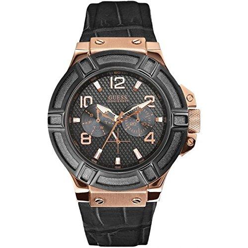 Guess W0040G5 - Reloj para hombres