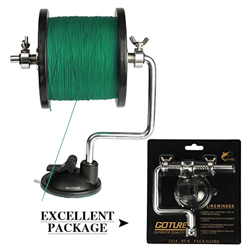 yogayet-portable-fishing-line-winder-reel-aluminum-spool-spooler-system-tackle