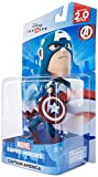 Disney INFINITY: Marvel Super Heroes (2.0 Edition) Captain America Figure