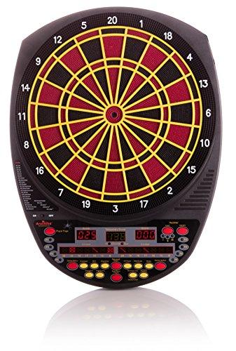 arachnid-inter-active-3000-electronic-dartboard