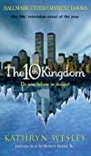 The Tenth Kingdom