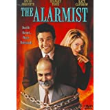 Alarmist (Widescreen)by David Arquette