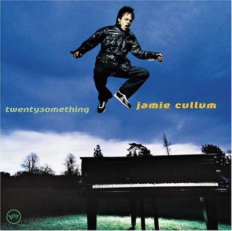 Jamie Cullum - Twentysomething (2004 Special Edition) - Zortam Music