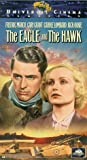The Eagle and The Hawk [VHS]