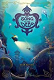 img - for Song of the Deep book / textbook / text book