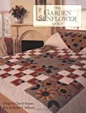 Garden Sunflower Quilt