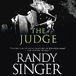 The Judge   Randy Singer