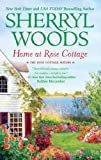Home at Rose Cottage: Three Down the Aisle / What's Cooking? (Mills & Boon M&B) (The Rose Cottage Sisters, Book 1)