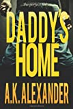 ISBN: 1456332015 - Daddy's Home
