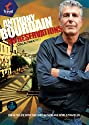 Anthony Bourdain: No Reservations Coll 5 PT.2 [DVD]<br>$495.00