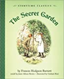 Secret Garden, The-Story Time Classic (Storytime Classics) (0670899119) by Frances Hodgson Burnett