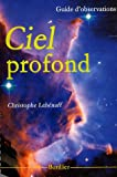 Ciel profond : Guide d'observations