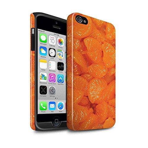 stuff4-phone-case-cover-skin-ip4s-3dtbg-juicy-fruit-collection-tangerine