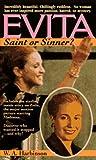 Evita: Saint or Sinner? (0312961871) by Harbinson, W. A.