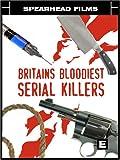 echange, troc Britain's Bloodiest Serial Killers [Import anglais]