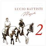 Avventure Di Lucio Battisti E Mogol Vol 2