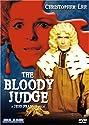 Bloody Judge [DVD]<br>$393.00