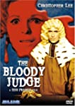 Bloody Judge, the
