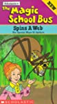 Magic School Bus:Spins a Web