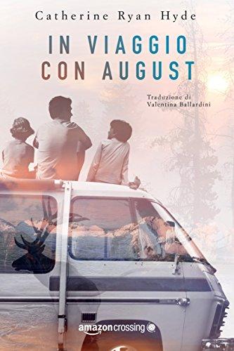 In viaggio con August PDF