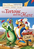 Walt Disney Animation Collection, Vol. 4: The Tortoise and the Hare