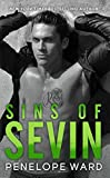 Sins of Sevin (English Edition)