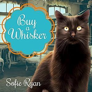 Buy a Whisker Audiobook