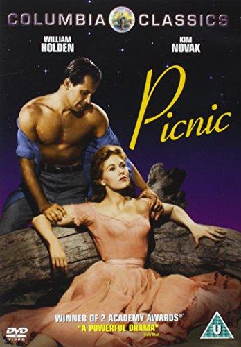 picnic-dvd-1955