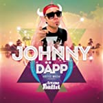 Johnny D�pp