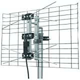 51W7eH7CAsL. SL160  Top 10 Satellite Television Products for April 21st 2012   Featuring : #5: Dish Network 1000.2 Dish 110, 119, 129 Satellites High Definition Dish
