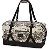 Dakine Rambler Duffle Gear Bag, Terrain, 40-Liter