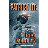 Ghost Countryby Patrick Lee