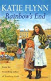 Rainbow's End Katie Flynn