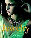 Jewelry International Vol. 2: The Original Annual Of The World's Finest Jewelry