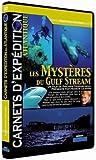 echange, troc Cartnets d'expédition Atlantique, les mystères du gulf stream