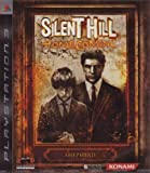 Silent Hill: Homecoming (輸入版 アジア)