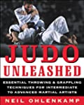 Judo Unleashed: Essential Throwing &a...
