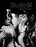 img - for Studio 54 book / textbook / text book