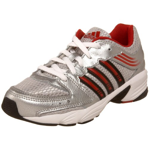 Picture of adidas Little Kid/Big Kid HyperRun 3 US Running Shoe B002DW9QIA (Adidas Running Shoes)